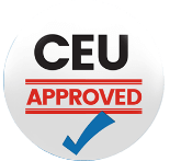 CEU Approved