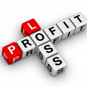 business-profit-and-loss